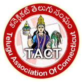 Telugu Association of Connecticut
